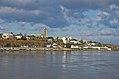 Blois (Loir-et-Cher) (8386740080).jpg
