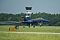 Blue Angels conduct flight operations. (9400959223).jpg