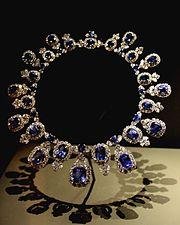 Blue Sapphire & Diamond Necklace.jpg