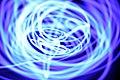 Blue Swirl (2480827036).jpg