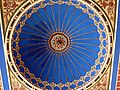 Blue domed ceiling (6038342936).jpg