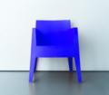 Blue plastic armchair.png