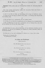 Blutschutzgesetz v.15.9.1935 - RGBl I 1147.jpg