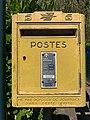 Boîte Lettres Route Boissonnets Bey Ain 1.jpg