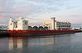Boa Barge 30 (3101687505).jpg