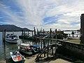 Boat Station 2014 - panoramio.jpg