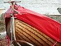 Boat Study - geograph.org.uk - 933131.jpg