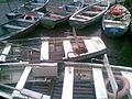 Boat house in Kodaikanal.jpg