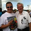 Bobby Allison at Thunder Valley.jpeg
