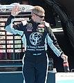 Bobby Labonte at the Daytona 500 (cropped).JPG