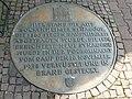 Bockenheim595.JPG