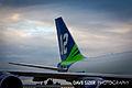 Boeing Seahawks 747 - 12246480304.jpg