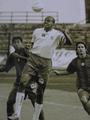 Bogota FC vs Union Magdalena.png