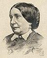 Bogusława z Dąbrowskich Mańkowska.jpg