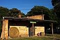 Bohnice, kovárna - panoramio.jpg