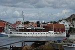 Bohuslän steamer.JPG