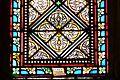 Boigneville Notre-Dame-de-l'Assomption 085.jpg