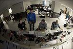 Bold Quest 2009 DVIDS218906.jpg