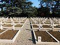Bologna Pol cemetery fc11.jpg