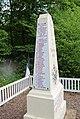 Bologne Marault Monument Guerre 1870 b.jpg