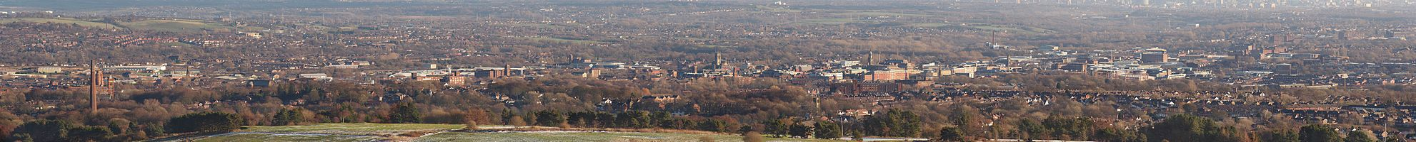 Bolton from Winter Hill.jpg
