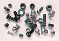 Bolts Nuts and Washers 3D.JPG