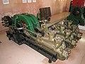 Bomba hidráulica pieza 381 mm.jpg