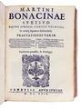 Bonacina - Tractationes variae, 1629 - 067.tif