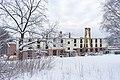 Bondelia husmorskole rives ned til grunnen 46.jpg