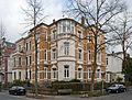 Bonn, Bad Godesberg, Villenviertel, 2012-02 CN-01.jpg