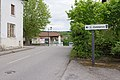 Bonnefamille - 2015-05-03 - IMG-0387.jpg