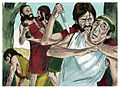 Book of Genesis Chapter 6-4 (Bible Illustrations by Sweet Media).jpg