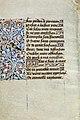 Book of Hours of Simon de Varie - KB 74 G37 - folio 005v.jpg