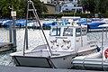 Boot TG 1 der Seepolizei in Kreuzlingen.jpg