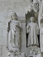 File:Bordeaux (33) Cathédrale Saint-André Portail royal 80.JPG