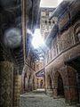 Borgo Medioevale a Torino.jpg
