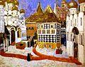 Boris Godunov by A. Golovin 01.jpg