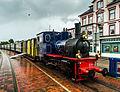 Borkum Dampflok-9338.jpg