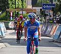 Bornem - Ronde van België, proloog, individuele tijdrit, 27 mei 2015 (A007).JPG