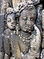 Borobudur - Divyavadana - 063 W (detail 1) (11698454573).jpg