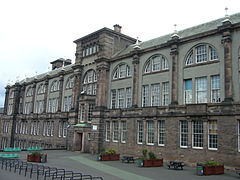 Boroughmuir High School.jpg