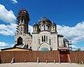 Borovsk Pokrov 17j pc.JPG