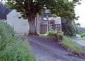 Borthwickhead School - geograph.org.uk - 413118.jpg