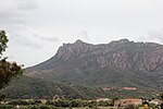 File:Bortigiadas, Viddalba - Monte Ruiu (03).JPG