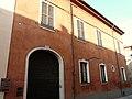 Bosco Marengo-palazzo Bonelli1.jpg
