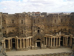 Bosra-TheatreStage.jpg