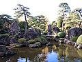 Botanical Garden - panoramio (2).jpg