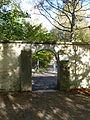 Botanischer Garten verhinderter Zugang.JPG