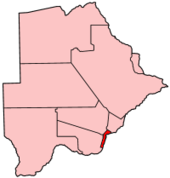 Botswana-South-East.png