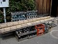 Bottle Crates - Edo-Tokyo Open Air Architectural Museum.jpg